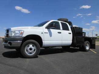 2008 Dodge Ram 3500 in , Colorado
