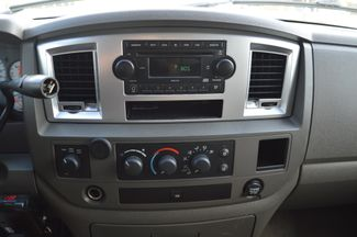 2008 Dodge Ram 3500 SLT Walker, Louisiana 10