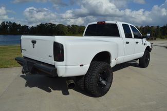 2008 Dodge Ram 3500 SLT Walker, Louisiana 7