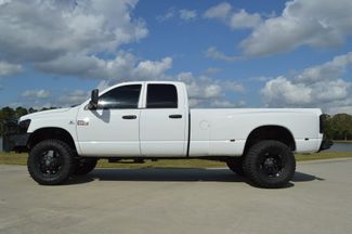 2008 Dodge Ram 3500 SLT Walker, Louisiana 2