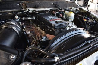 2008 Dodge Ram 3500 SLT Walker, Louisiana 19