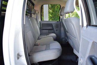 2008 Dodge Ram 3500 SLT Walker, Louisiana 14