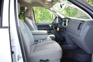 2008 Dodge Ram 3500 SLT Walker, Louisiana 15