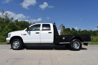 2008 Dodge Ram 3500 SLT Walker, Louisiana 2