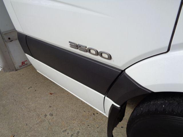 2008 Dodge Sprinter Corpus Christi, Texas 9