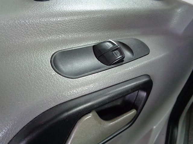 2008 Dodge Sprinter Corpus Christi, Texas 18