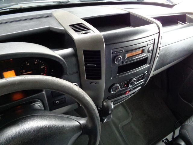 2008 Dodge Sprinter Corpus Christi, Texas 19