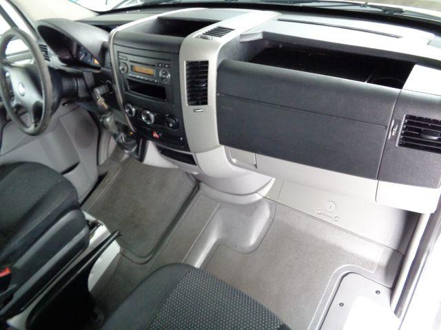 2008 Dodge Sprinter Corpus Christi, Texas 21