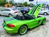 2008 Dodge Viper SRT10 Houston, TX