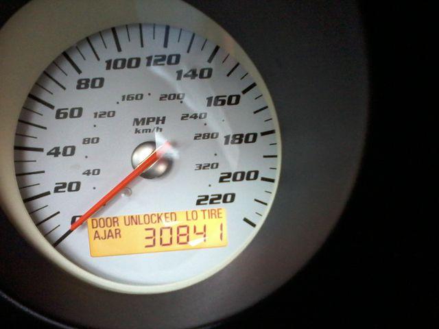 2008 Dodge Viper SRT10 Venom Red San Antonio, Texas 18