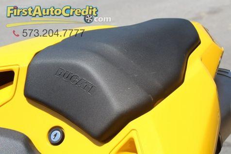 2008 Ducati 1098  | Jackson , MO | First Auto Credit in Jackson , MO