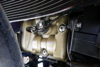 2008 Ducati 1098 1098R * SUPERBIKE * TRACK BIKE * R * Plano, Texas 16