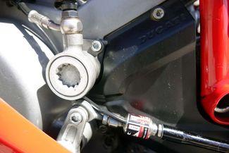2008 Ducati 1098 1098R * SUPERBIKE * TRACK BIKE * R * Plano, Texas 17