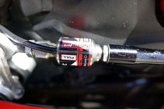 2008 Ducati 1098 1098R * SUPERBIKE * TRACK BIKE * R * Plano, Texas 20