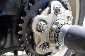 2008 Ducati 1098 1098R * SUPERBIKE * TRACK BIKE * R * Plano, Texas 21