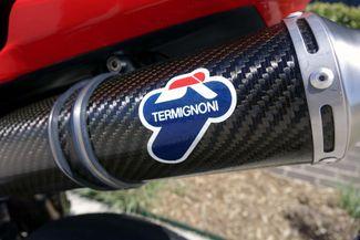 2008 Ducati 1098 1098R * SUPERBIKE * TRACK BIKE * R * Plano, Texas 22