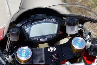 2008 Ducati 1098 1098R * SUPERBIKE * TRACK BIKE * R * Plano, Texas 30