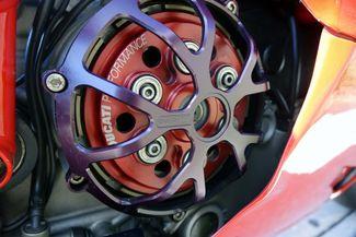 2008 Ducati 1098 1098R * SUPERBIKE * TRACK BIKE * R * Plano, Texas 32