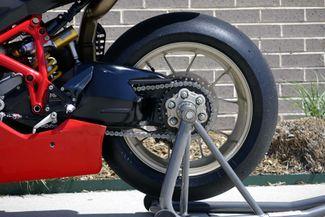 2008 Ducati 1098 1098R * SUPERBIKE * TRACK BIKE * R * Plano, Texas 8