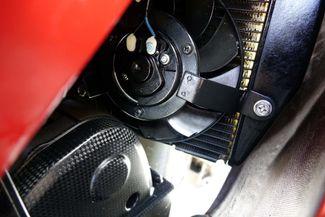 2008 Ducati 1098 1098R * SUPERBIKE * TRACK BIKE * R * Plano, Texas 34