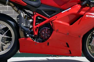 2008 Ducati 1098 1098R * SUPERBIKE * TRACK BIKE * R * Plano, Texas 10