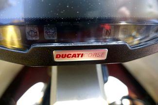 2008 Ducati 1098 1098R * SUPERBIKE * TRACK BIKE * R * Plano, Texas 37