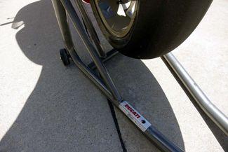 2008 Ducati 1098 1098R * SUPERBIKE * TRACK BIKE * R * Plano, Texas 43