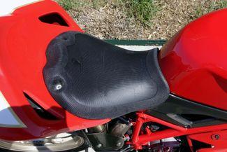 2008 Ducati 1098 1098R * SUPERBIKE * TRACK BIKE * R * Plano, Texas 40