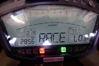 2008 Ducati 1098 1098R * SUPERBIKE * TRACK BIKE * R * Plano, Texas 42