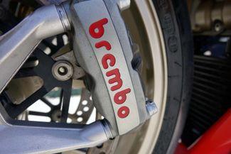 2008 Ducati 1098 1098R * SUPERBIKE * TRACK BIKE * R * Plano, Texas 12