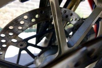 2008 Ducati 1098 1098R * SUPERBIKE * TRACK BIKE * R * Plano, Texas 14