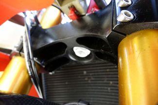 2008 Ducati 1098 1098R * SUPERBIKE * TRACK BIKE * R * Plano, Texas 15