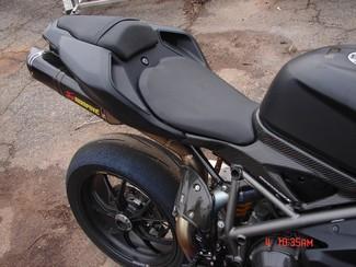 2008 Ducati 1098S Spartanburg, South Carolina 3