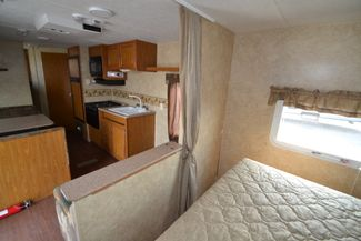 2008 Dutchmen Aristocrat 27b   city Colorado  Boardman RV  in , Colorado