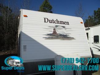 2008 Dutchmen Lite 25F-[ 2 ]