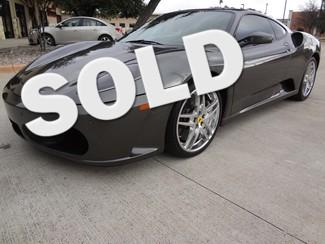 2008 Ferrari 430 Austin , Texas