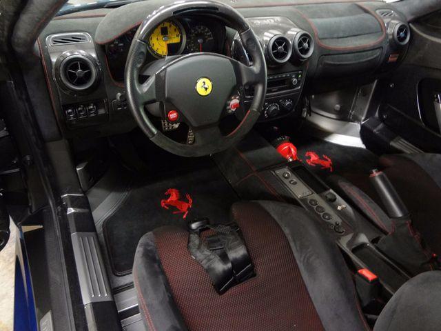 2008 Ferrari 430 Scuderia Austin , Texas 13