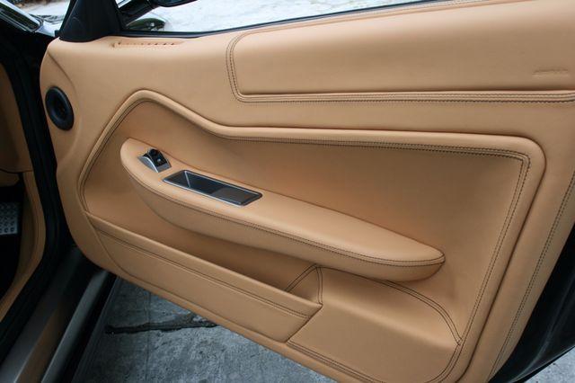 2008 Ferrari 599 GTB Fiorano Houston, Texas 14