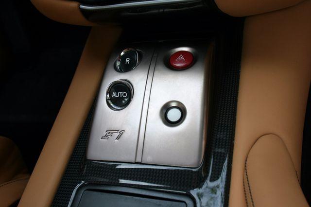 2008 Ferrari 599 GTB Fiorano Houston, Texas 21