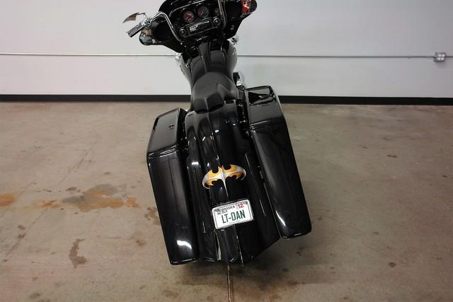 2008 Harley Davidson StreetGlide FLHTP Phoenix, AZ 18