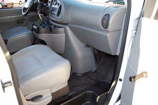 2008 Ford 15 Pass. XL Charlotte, North Carolina 6