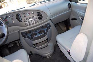 2008 Ford 15 Pass. XL Charlotte, North Carolina 15