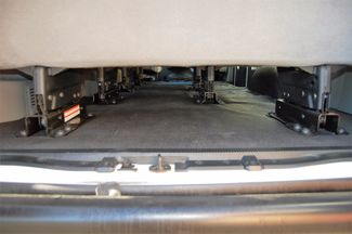 2008 Ford 15 Pass. XL Charlotte, North Carolina 12