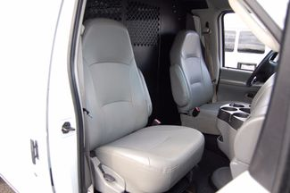 2008 Ford E250 Cargo Charlotte, North Carolina 7