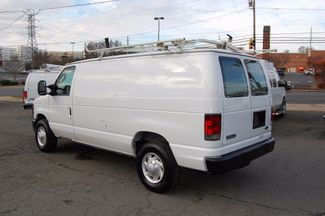 2008 Ford E250 Cargo Charlotte, North Carolina 3