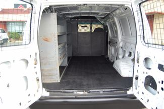 2008 Ford E250 Cargo Charlotte, North Carolina 9