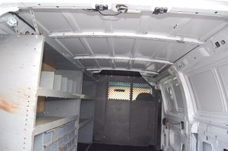 2008 Ford E250 Cargo Charlotte, North Carolina 10