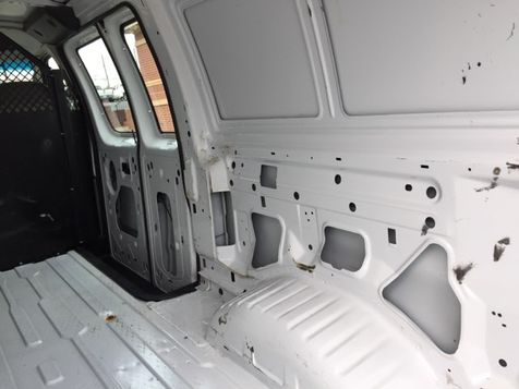 2008 Ford E250 Vans Econoline | Gilmer, TX | H.M. Dodd Motor Co., Inc. in Gilmer, TX