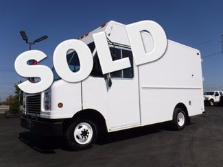 2008 Ford E350 12FT Stepvan in Lancaster, PA PA