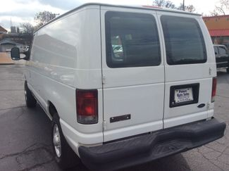 2008 Ford Econoline Cargo Van E250  city NC  Palace Auto Sales   in Charlotte, NC